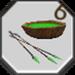 Item dragon hunter weapons