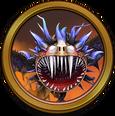 Titan wdeath icon