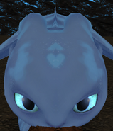 Biolumi lightf head 2
