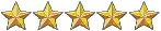 5StableMissionStars