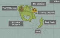 Map indicator 2