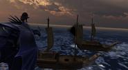 Battle for dragon s edge (1)