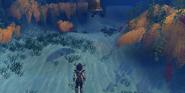 RoS underwater2