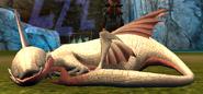 Sstinger sleep 1