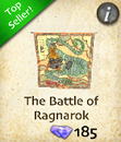 The Battle of Ragnarok