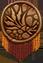 Achieve bronze