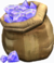 Gems bigsack icon