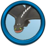 Ruffrunner icon