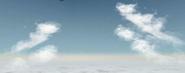 Sky high (1)