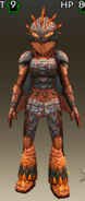 Store Armor Astrid front
