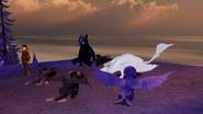 Tlrascals cutscene3 6
