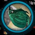 Scauldron icon