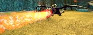 Skrillknapper Fire 2