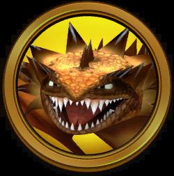 Titan sandw icon