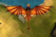 SWraithHeroSkin top