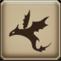 Store Dragon Care