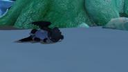 Bfhome nest cutscene 4