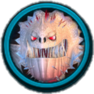 Screaming Death icon