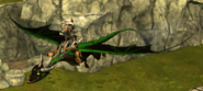GGnasher Glide