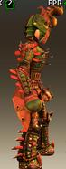 Store Armor Tuffnut side