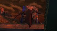 Grim gnasher 1