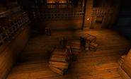 Dragon hunter ship 3 (3)