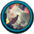 Night Terror icon