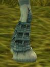 SW Female Armor Legs