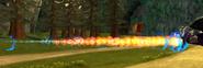 Skrillknapper Fire 1