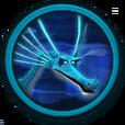 Tide Glider icon