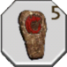 Item Titan Runes