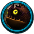 Hobgobbler icon