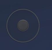Mobile circle