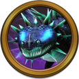 Titan skrill icon