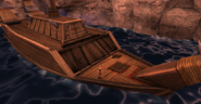 Dragon hunter ship out (4)