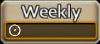 Lb weekly