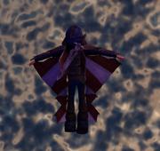 MSkyrun glide 2