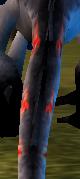 Rc titan tterror 3