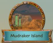 Icon mudraker