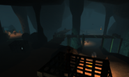 Dragon hunter camp (8)