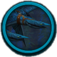 Seashocker icon
