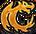 Member dragon icon
