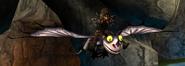 Titan tterror glide