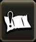Quest list