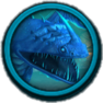 Flightmare icon