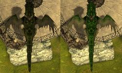 Sentinel comparison 2