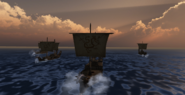 Battle for dragon s edge (2)