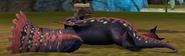 Bby hobbleg sleep 1