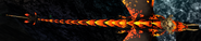 Biolumi dgripper dorsal 1