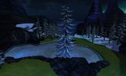 Icestorm mount lake 5